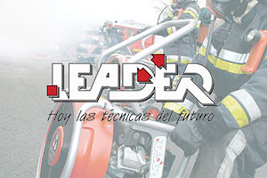 Productos Leader