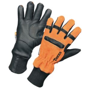 distribuidores-guantes-rostaing_opt