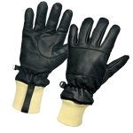 guantes-para-bomberos-fighter_opt