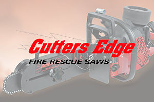 productos cutters edge